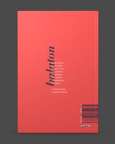 Pristave on Behance #layout #branding #identity