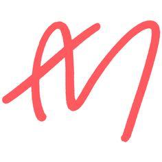 Remote Paid Media Specialist Location: TELECOMMUTE San Diego, California, United States AM Digital is a leading digital marketing agency that specializes in digital marketing services… Marketing Jobs, Digital Marketing Services, Media Specialist, San Diego, Remote, United States, California, Free, Pilot