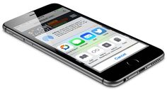 iPhone, iPad & Android mobile apps from Social Report allow you to effectively manage your social media from anywhere. Try it free. http://qoo.ly/8gu2c/0