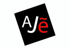 Logotip per a una tenda de productes d'escacs on-line. Ajedrez España Logotipo para una tienda de productos de ajedrez on-line. Ajedrez España