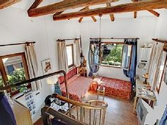 Apartment Rental: Studio, Sleeps 4 in DorsoduroVacation Rental in Dorsoduro from @homeaway! #vacation #rental #travel #homeaway