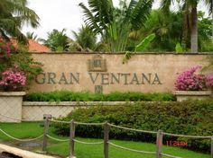 Republica Dominicana Satisfactorio VH - Gran Ventana Beach Resort Puerto Plata