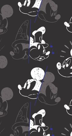 Mickey Mouse Pictures, Mickey Mouse Art, Mickey Mouse And Friends, Cute Fall Wallpaper, Cute Disney Wallpaper, Cute Cartoon Wallpapers, Mickey Mouse Wallpaper Iphone, Apple Logo Wallpaper Iphone, Disney Sign