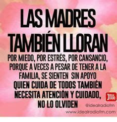 Truth Quotes, Mom Quotes, Family Quotes, Life Quotes, Spanish Inspirational Quotes, Spanish Quotes, Mother Quotes Images, Positive Quotes, Motivational Quotes