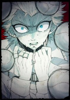 Leon Kuwata>>> I actually liked Leon. After being exposed to bubblegum punk that it. Danganronpa Game, Danganronpa Characters, Danganronpa Executions, Leon Kuwata, Manga Anime, Anime Art, Danganronpa Trigger Happy Havoc, Nagito Komaeda, Ship Art
