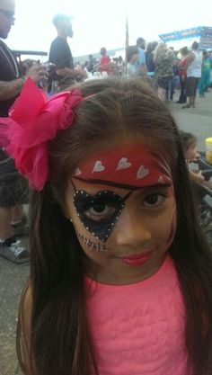 17 Génial Maquillage Enfant Pirate Stock - Famous Last Words Pirate Costume Kids, Pirate Kids, Pirate Halloween, Halloween Make Up, Halloween Face, Pirate Girl Makeup, Girls Makeup, Pirate Face Paintings, Pirate Photo Booth