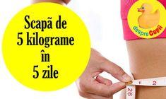 8 sucuri de detoxifiere maxima de care are nevoie corpul tau   Desprecopii.com Health, Varicose Veins, Health Care, Salud