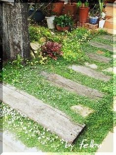 「枕木 アメリカン」の画像検索結果