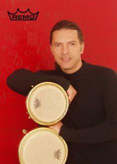 Juan Carlos Melián