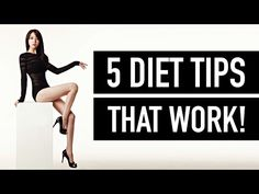 5 Tips to Help You Control Your Portions - Click Here =>> http://www.7tv.net/5-tips-to-help-you-control-your-portions/
