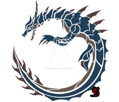 lagiacrus_circular_emblem_by_zanshinretsu-d9mdd2n.jpg (1024×878)