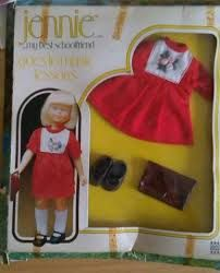 denys fisher jennie doll - Google Search Fisher, Ronald Mcdonald, Dolls, Google Search, Fictional Characters, Art, Baby Dolls, Art Background, Puppet