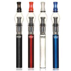 www.vaporbr.com a melhor loja de cigarro eletrônico do Brasil. http://www.vaporbr.com/vaporizadores-de-ervas/E-Cigarette-ε-m32-Dry-Herb-e-Cera-1500mAh-Blister-EBUZZ