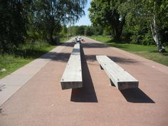 Park Am Gleisdreieck 08