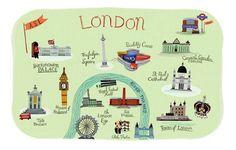 Google Image Result for http://2.bp.blogspot.com/_m2ROknKYux4/TL5MX5C-DFI/AAAAAAAAA-8/s4guVh6JYL0/s1600/London%2BMap%2BAnne%2BSmith.jpg