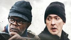 John Cusack and Samuel L. Jackson star in this tale of a mysterious phone signal that turns much of the population into murderous predators.