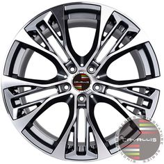 20 inch  Fits BMW X6  SERIES Style Alloy Wheel Rim Scooter Wheels, Wheels And Tires, Car Wheels, Rims For Cars, Car Rims, Vossen Wheels, Audi Rs6, Bmw X6