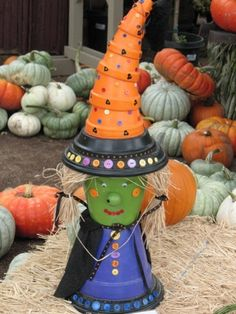 Click image for larger version  Name:	flower-pot-witch.jpg Views:	924 Size:	133.5 KB ID:	11479