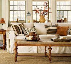 ... Braun auf Pinterest Gemütliche Wohnzimmer, Gemütliches Wohnen und