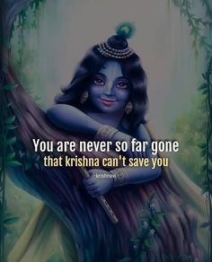 Image may contain: one or more people and text Radha Krishna Love Quotes, Lord Krishna Images, Radha Krishna Pictures, Krishna Photos, Radhe Krishna Wallpapers, Lord Krishna Hd Wallpaper, Jai Shree Krishna, Krishna Radha, Durga