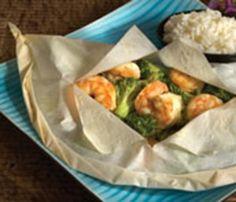 ... Shrimp, Shrimp, Shrimp! on Pinterest | Shrimp, Grilled shrimp and