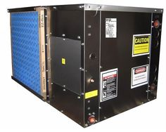 Miamihp.com offer wide range of geothermal energy pump, geothermal cooling heat pumps with best engineering design quality at affordable price. Contact for more info at Miamihp.