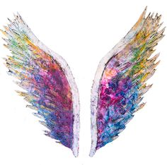 This a limited edition print of the famous Colette Miller angel wings street art. The Global Angel Wings have been pasted. Colette Miller Wings, Wings Drawing, Jolie Photo, Angel Wings, Limited Edition Prints, Cute Wallpapers, Art Images, Street Art, Tattoos
