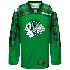 Compare prices on Boston Bruins St. Patrick Jerseys and other Boston Bruins  St. Save money on Bruins St. Patrick Jerseys by browsing leading online ... 0690cf969