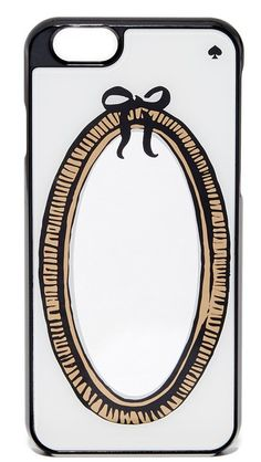 Kate Spade New York Center of Attention iPhone 6 / 6s Case