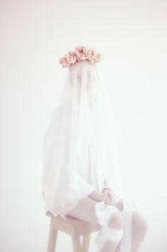 White kids fashion photo story Julie Vianey and Mark Shearwood collaboration Jan 2014 #fashion #kids
