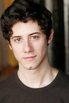 hale-appleman-sexy-ass-sexy-young-a-cups