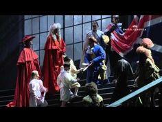 undefined Orchestra, Opera, Wrestling, Concert, Youtube, Greek Chorus, Musica, Lucha Libre, Opera House