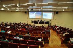 Sale e spazi per convegni   Università degli Studi di Trento