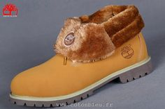 timberland soldes femme,prix chaussure timberland - 36,37,38,39,40 � 81 http://www.cotonbleu.fr/timberland-soldes-femme-prix-chaussure-timberland-32213.html