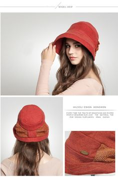 96684541280 84 Best Fashion Hat For You images