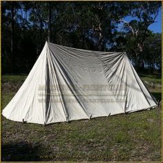 & Conical (bell) Tent | Medieval tents | Pinterest | Bell tent and Tents