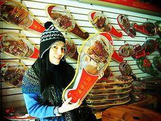 橫店農家土菜~金華酥餅~金華火腿 @ 燕青大美女部落格 :: 隨意窩 Xuite日誌