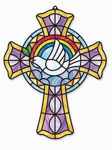 Melissa & Doug Design your Own Cross Stained Glass Kit Stained Glass Kits, Stained Glass Tattoo, Stained Glass Cookies, Stain Glass Cross, Stained Glass Projects, Stained Glass Patterns, Stained Glass Windows, Cross Coloring Page, Cross Tattoo For Men