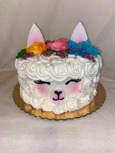 Stupendous 1081 Best Cake Designs Images In 2020 Cake Designs Cake Design Birthday Cards Printable Trancafe Filternl