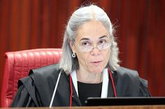 Folha do Sul - Blog do Paulão no ar desde 15/4/2012: Líder tucano tacha de 'atípica' decisão do TSE