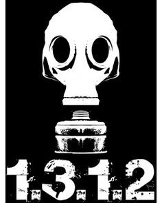 1312 on Pinterest | Cops, Police and Revolutions