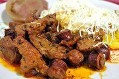 Carne, Food And Drink, Beef, Chicken, Pork, Meat, Steak, Cubs