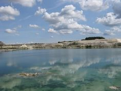 Discover the world through photos. Limestone Quarry, Copenhagen Denmark, Community, Clouds, World, Places, Outdoor, The World, Outdoors