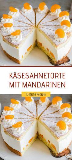 Cheap Appetizers, Elegant Appetizers, Appetizer Recipes, Snack Recipes, Cooking Recipes, Octopus Recipes, German Desserts, Torte Recipe, Chocolate Torte