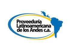 Proveeduría Latinoamericana de los Andes C.A. Suministros para oficina. @detodoprod #DeTodoProducciones