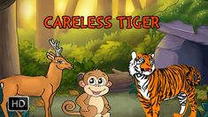 The jataka tales for young viewers are marked by humour and wit. The aim is to inculcate moral and ethical behaviour in a simple and colorful way. The Jataka Tales contain deep truths about moral beauty, self-sacrifice and other vital human values.