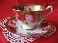 old English dishes - Bing Images