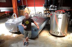Vancouver, WA Microbreweries on the Rise