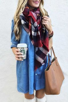 Casual Fall Outfit Ideas To Copy Right Casual Fall Outfits, Fall Winter Outfits, Autumn Winter Fashion, Fall Outfit Ideas, Dress Ideas, Winter Style, Winter Clothes, Classy Outfits, Mode Ootd