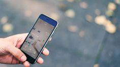air-smart-phone-app